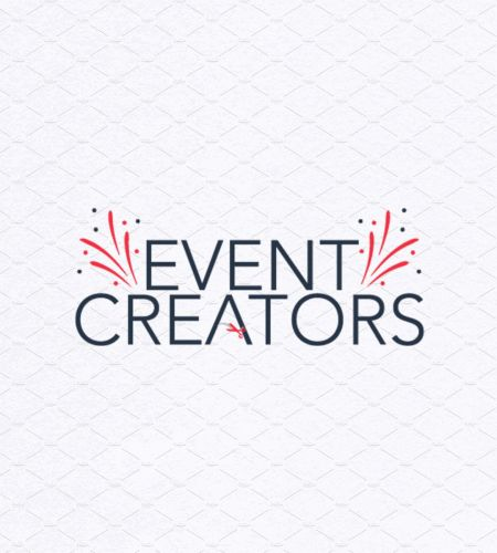 Logo Project / Event Creators