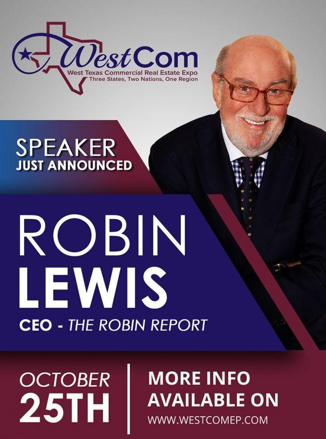 Robin-Lewis-compressor