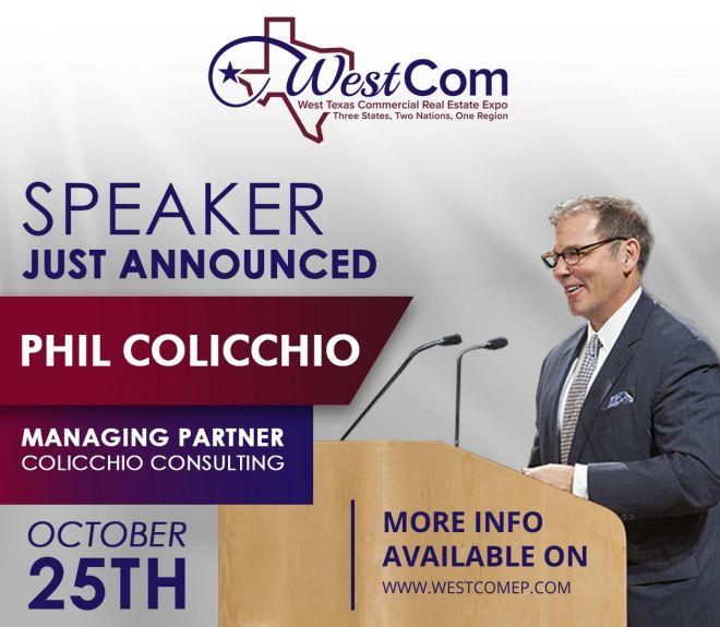 phil-colichio-compressor