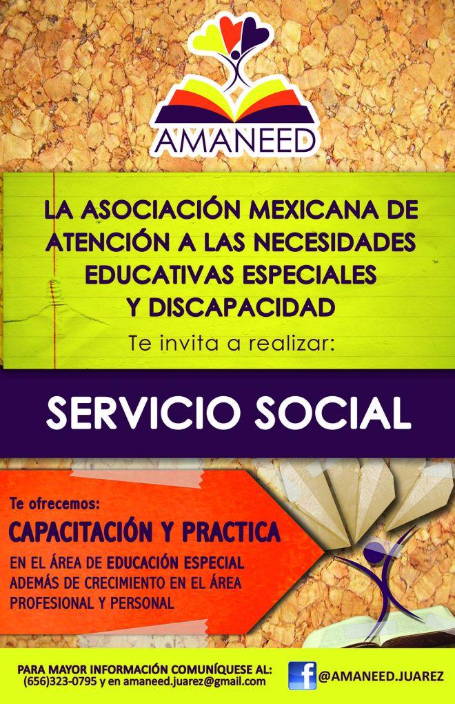 servicio_social-compressor
